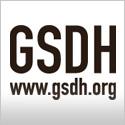GSDH Werbeagentur